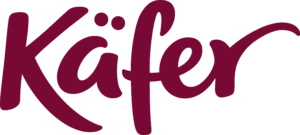 Käfer Logo
